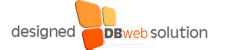 DBWeb - Data and Web solutions